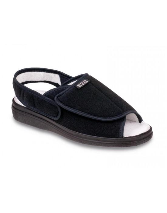 Sandał dla panów Dr. Orto 983