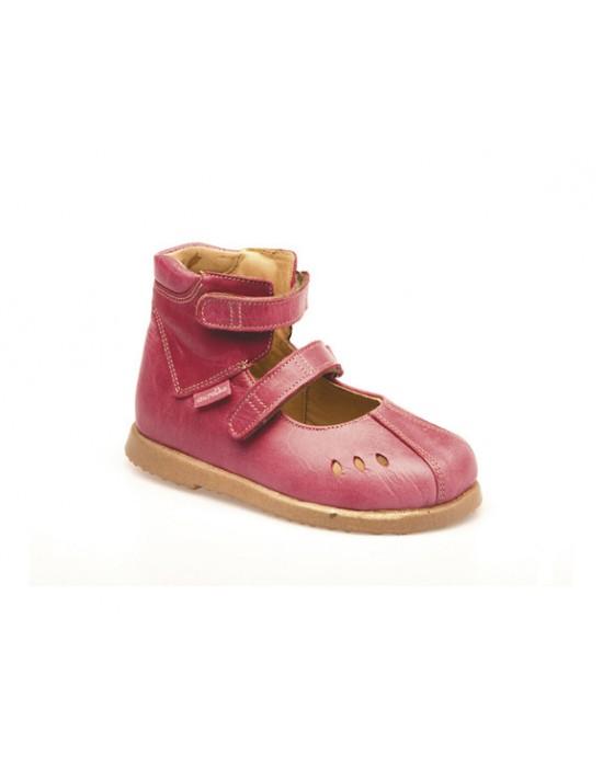 Pantofelek 1007