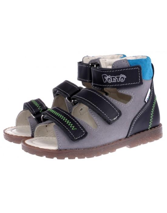 Murgała Porto sandał